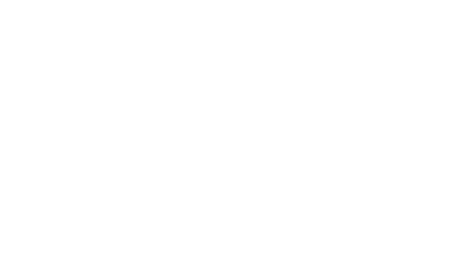 Eplatures automobiles